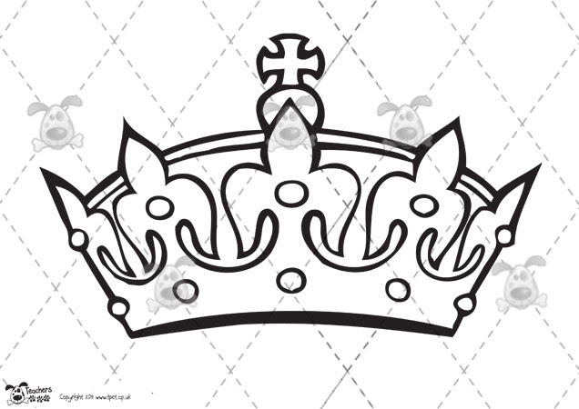 King Crown Drawing Free Download Best King Crown Drawing On