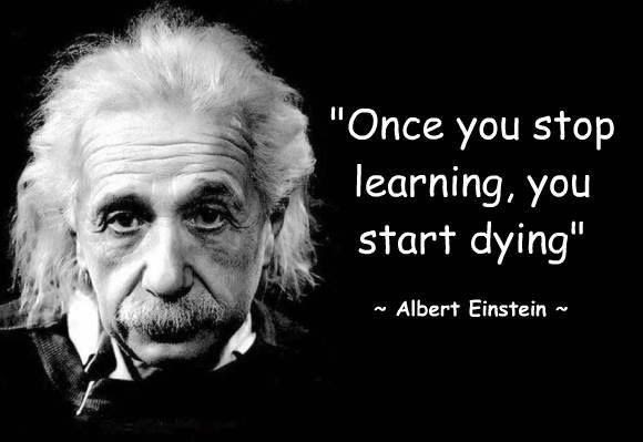 Education Sayings Education Quotes And Thoughts About Improving