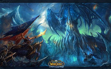world  warcraft wow wallpapers  wallpapers