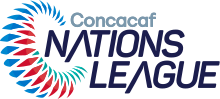 Liga das Nações da CONCACAF