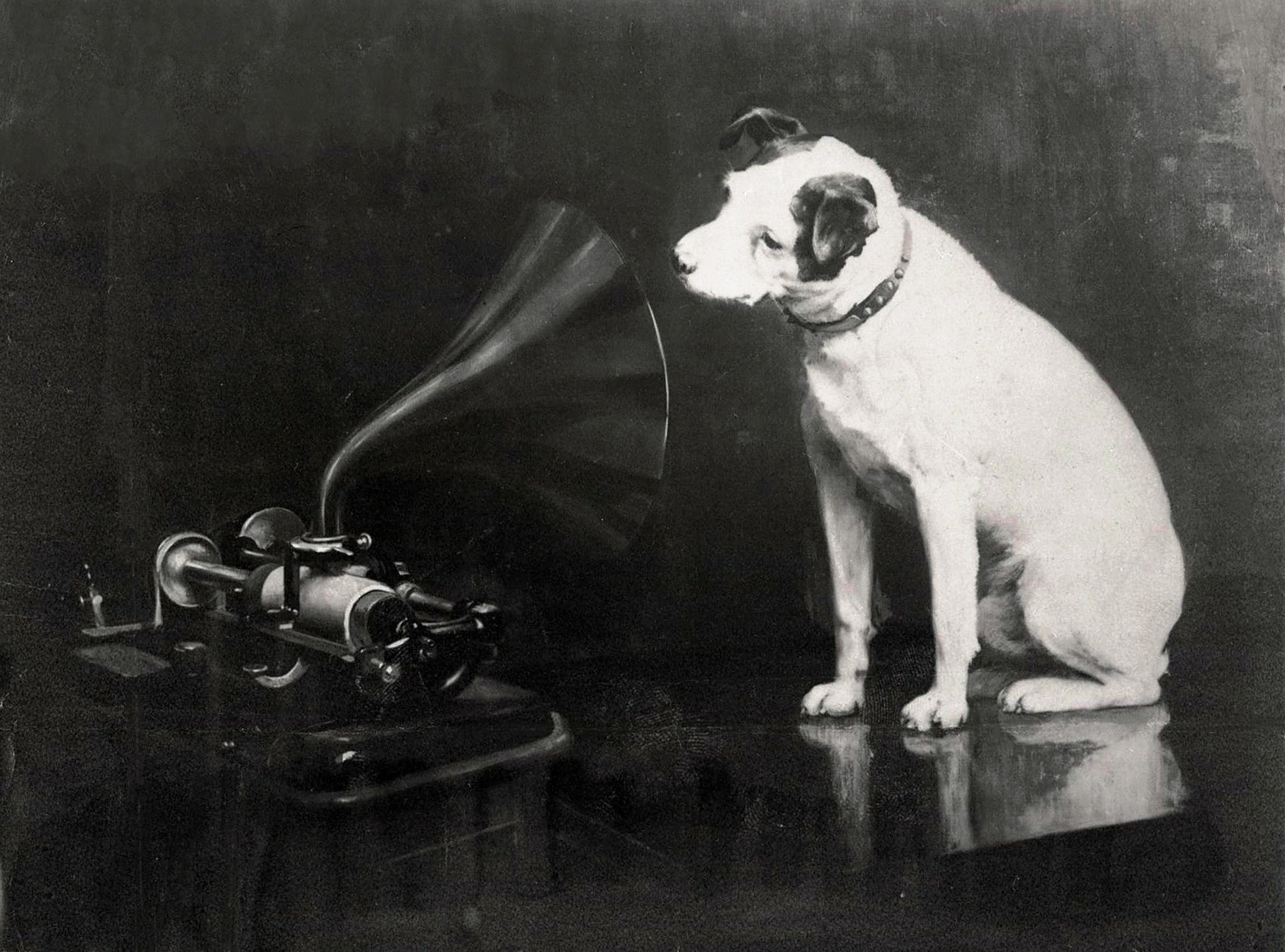 File:OriginalNipper.jpg