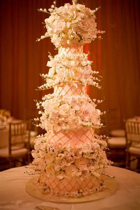 Sylvia Weinstock   Cakes I Adore XOX   Happy birthday me