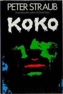 File:Koko (Peter Straub novel) cover.jpg