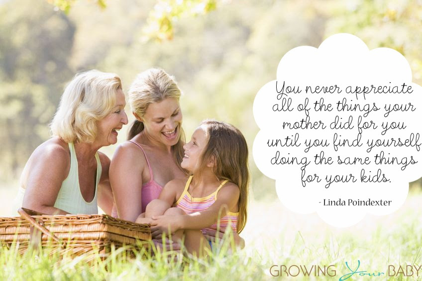 First Time Mom Quotes Sayings First Time Mom Picture Quotes