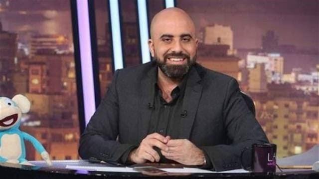 إستبعاد هشام حداد وحذف المشهد!
