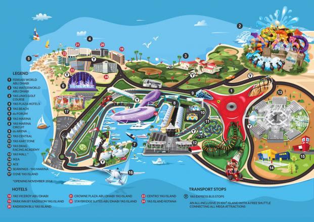 map_yas_island.jpg