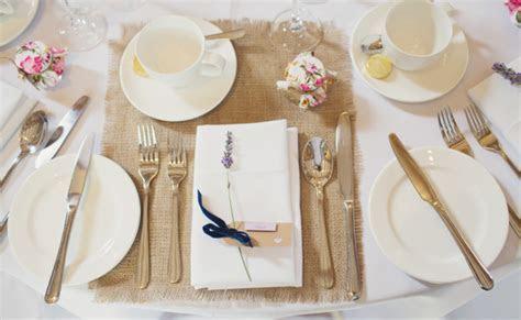 Wedding Online   Moodboards   13 beaut ways to display