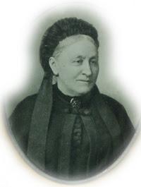 Caroline COLCHEN.JPG