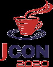 JCON 2020