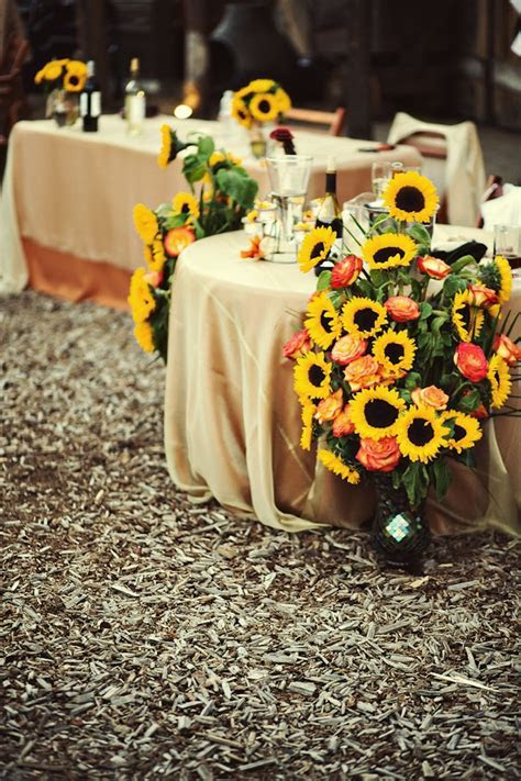 Best 25  Sunflowers and roses ideas on Pinterest   Simple