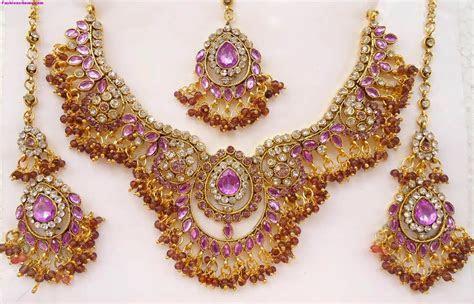 49 Swarnamahal Wedding Necklace Designs, Bridal Diamond