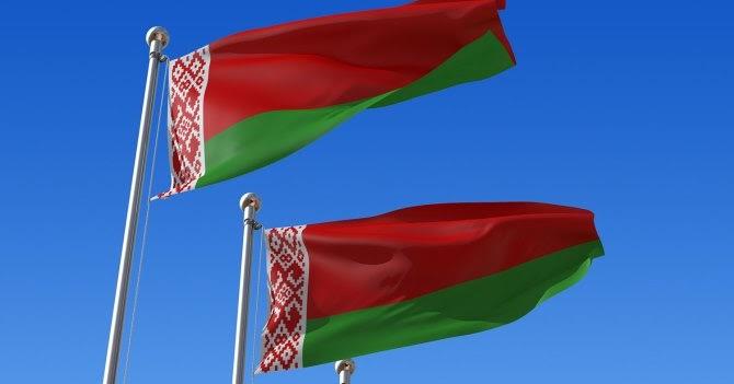 Минск обвинил Прибалтику и Польшу в переброске террористов в Беларусь