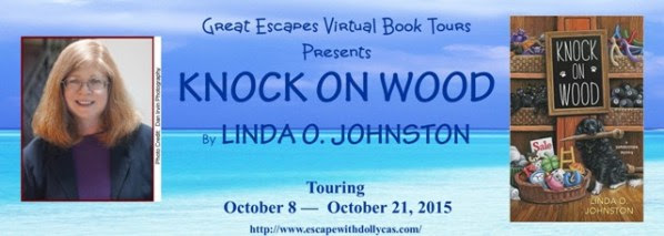 knock on wood large banner640