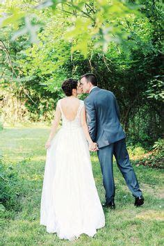 1000  images about Weddings at Graeme Park on Pinterest