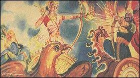 நரகாசுரன்