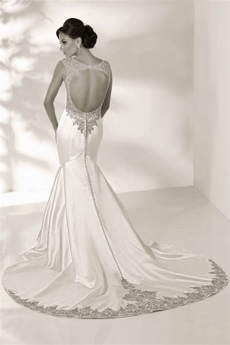 Vanessa by Cristiano Lucci #weddinggown #bridalgown #