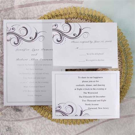 8 best Beach Wedding Invitations images on Pinterest