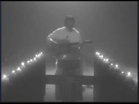 Healer Of My Soul Lyrics - John Michael Talbot