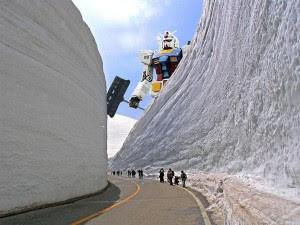 240506,xcitefun-snow-road-4