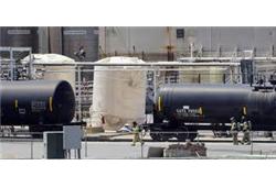 Sulfuric acid industrial applications