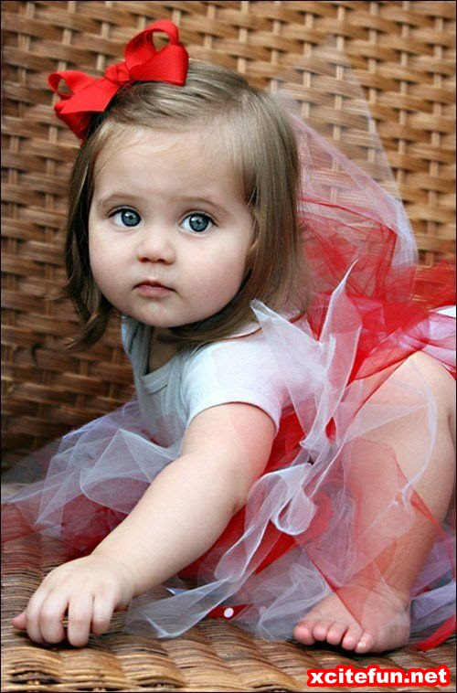 Images Of Very Cute Baby Calto