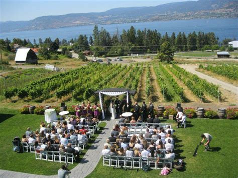 Summerhill Pyramid Winery   Airwaves Music Wedding DJs