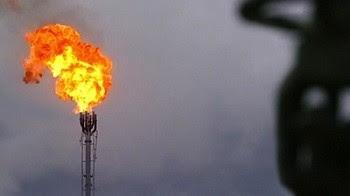 gas-flaring-400