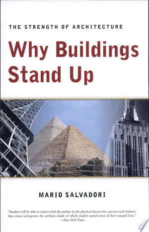 Stand out pdf free download free