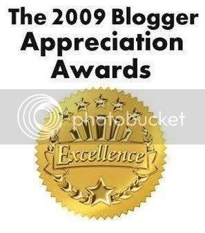 2009 blogger=