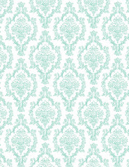 9-blue_raspberry_JPEG_BRIGHT_PENCIL_DAMASK_OUTLINE_melstampz_standard_350dpi