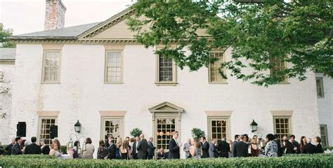 Weddings in Historic Colonial Williamsburg   Colonial