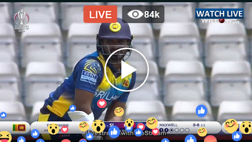 PAK vs ENG Live Streaming Today Online