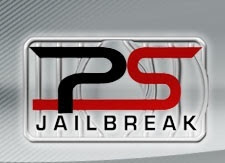 PSJailbreak ruled legal in Spain