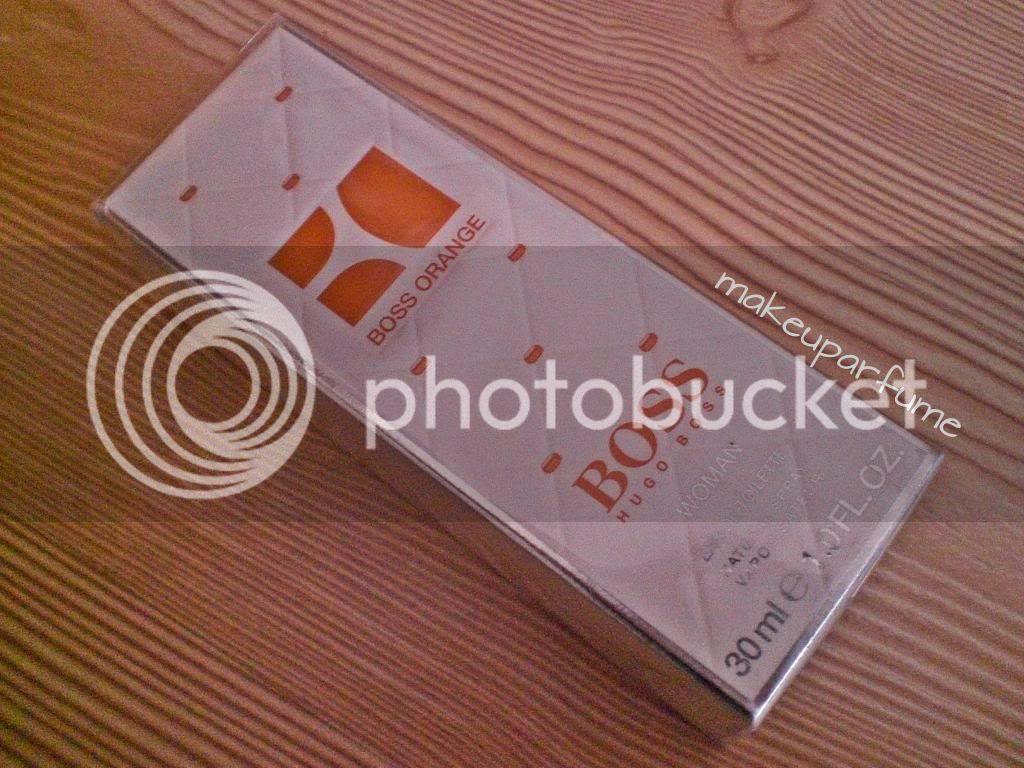 makeuparfumeblog014_zps4f7a1ed1