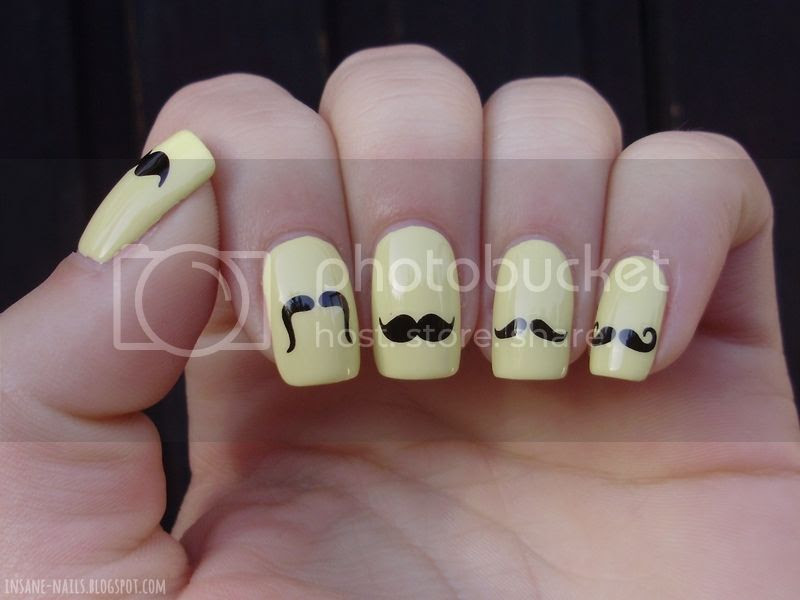 photo moustache-nails-2_zpsb7ce62b7.jpg
