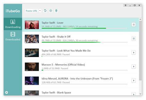 youtube  mp converter  youtube  mp mp