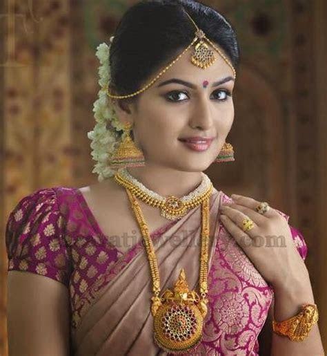 1000  ideas about Kerala Jewellery on Pinterest   Indian