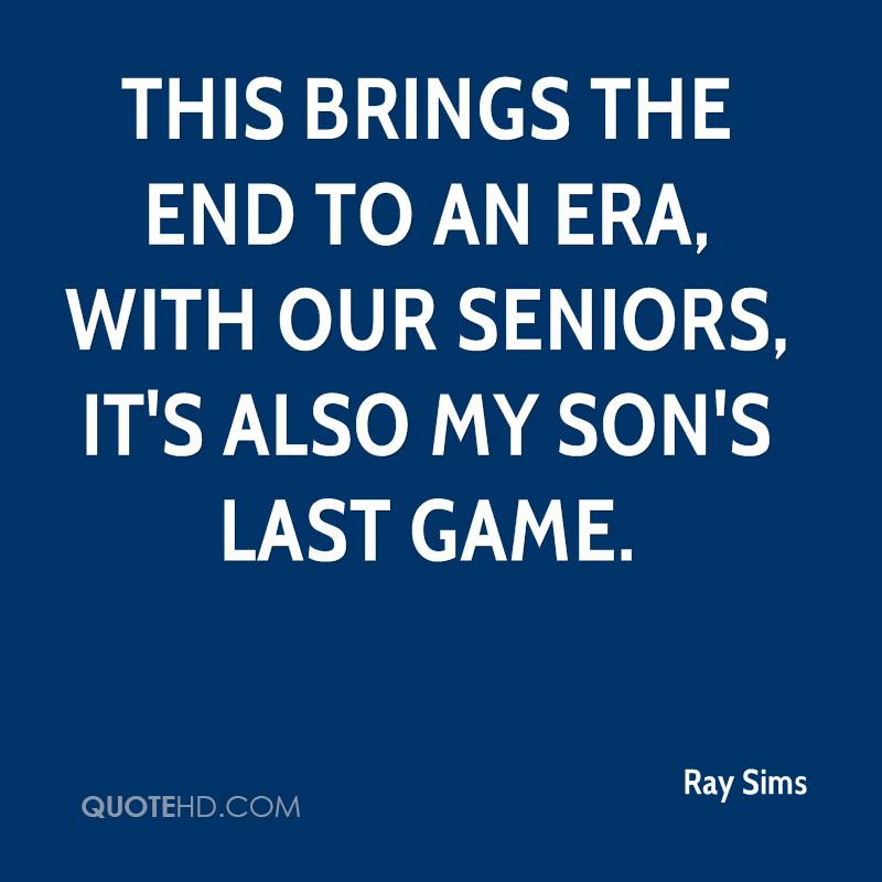 Ray Sims Quotes Quotehd