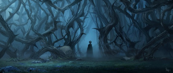 Disney_Maleficent_Concept_Art_09