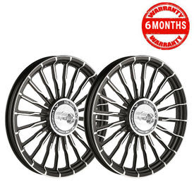 Alloy Wheels Buy Bike Alloy Wheels Online At Best Prices