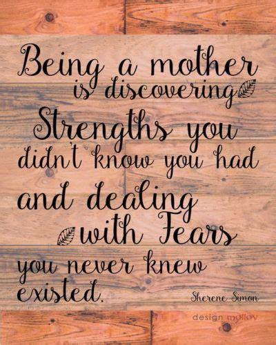 happy mothers day  heaven grandma poems