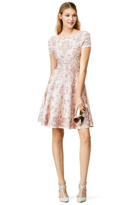 81 best images about Peach/Coral BM dresses on Pinterest