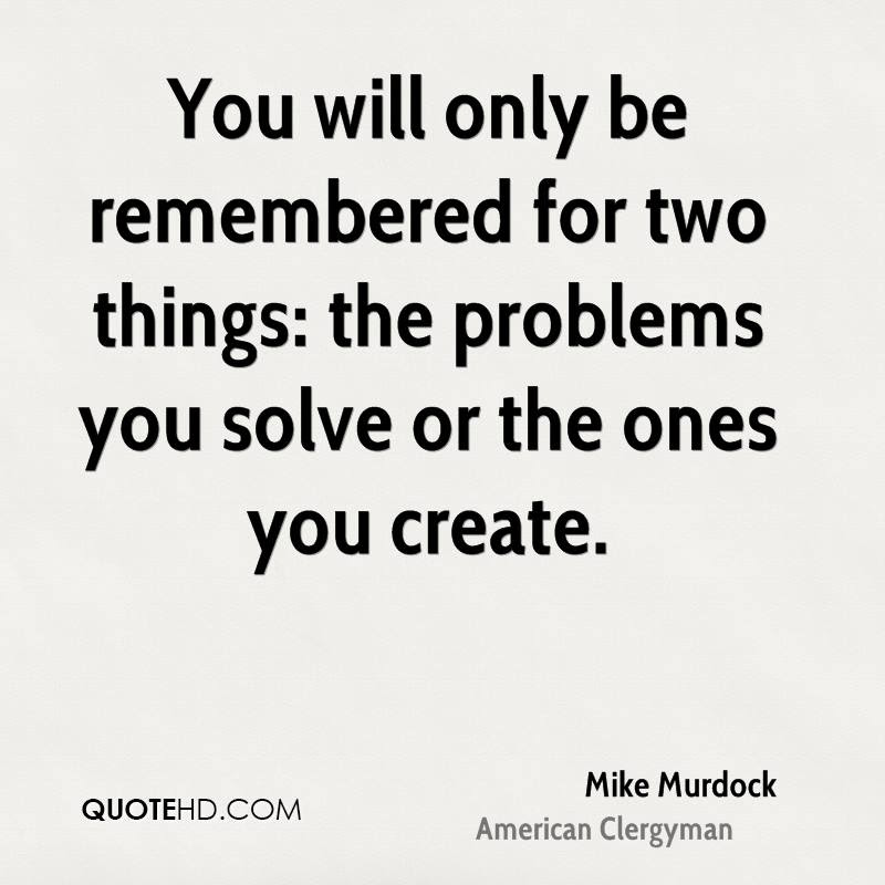 Mike Murdock Quotes Quotehd