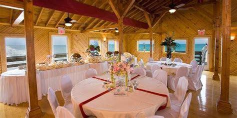 Hilton Garden Inn Outer Banks Kitty Hawk Weddings   Get