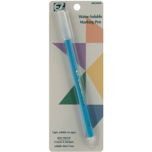 Wrights Water Soluble Marking Pen