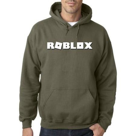 Roblox Straight Jacket