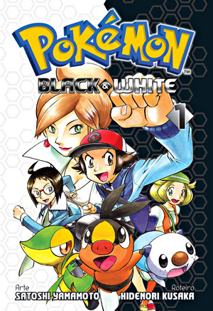 Pokemon#01_1a-e-4a-capa