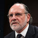 Jon Corzine, former chairman and chief executive of MF Global.
