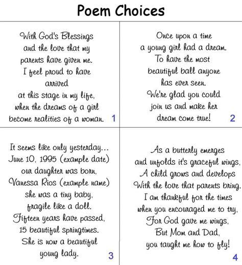 quinceanera poems or quotes   by quincy troupe free poems