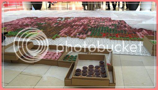 1000cupcakes-cupcake-art-mosaic
